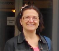 Dolores Romero López