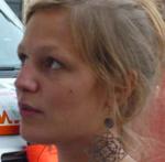 Alice Trémolières